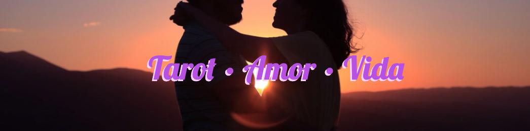 El Tarot y la Videncia del Amor