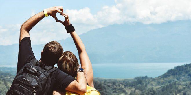 Relatos de experiencias con los amarres de amor 1