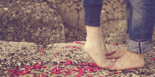 Cinco signos que suelen sentir más la vergüenza 1