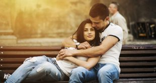 Nuevas experiencias de amarres de amor efectivos 3