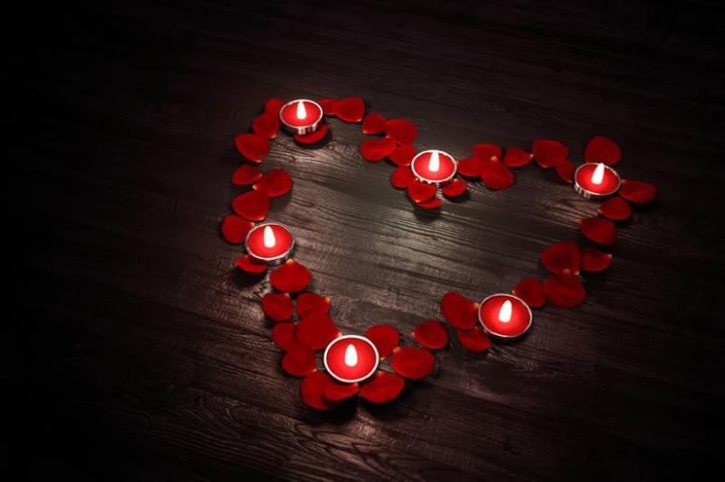 no te dejes engañar, los amarres de amor funcionan y estos testimonios lo corroboran
