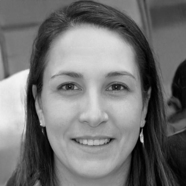 Eleonor Ortega tarotista profesional