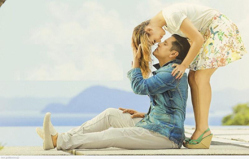 Los mayores temores que padeces cuando estás en una relación 3