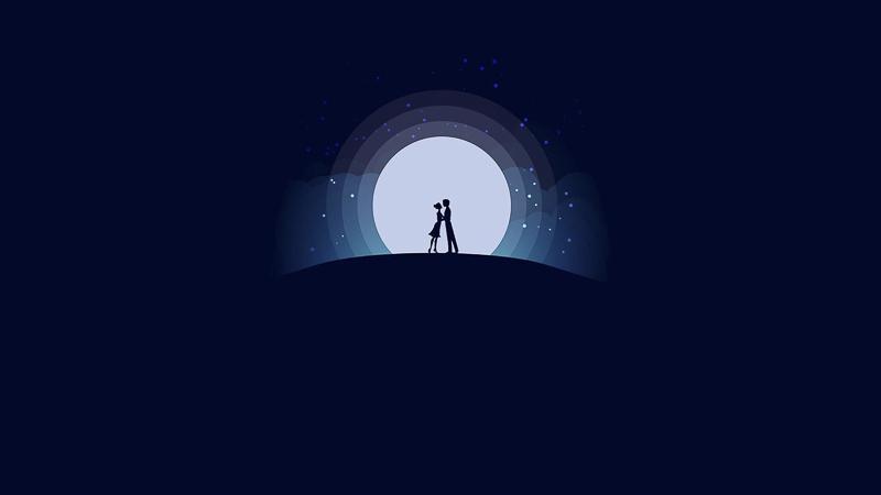 Consulta el tarot del amor