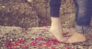 Cinco signos que suelen sentir más la vergüenza 7