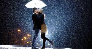 Todas tus posibilidades de encontrar el amor en este noviembre 2