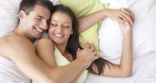 Los cinco signos que sienten mayor afición por las sorpresas 8