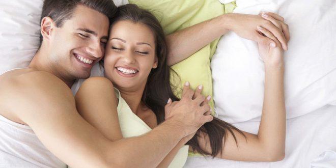 Los cinco signos que sienten mayor afición por las sorpresas 1
