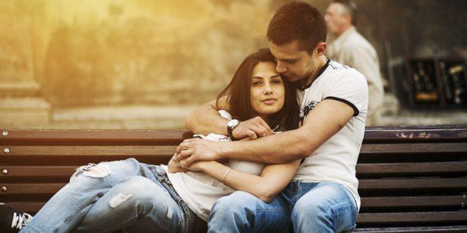 Nuevas experiencias de amarres de amor efectivos 1