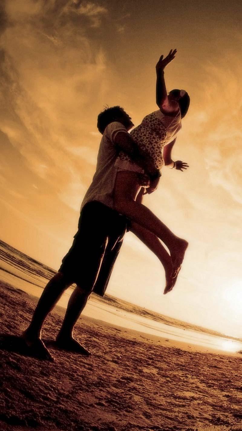 La rebosante felicidad de Piscis en el amor 1